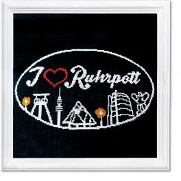 I ♥ Ruhrpott
