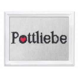 Pottliebe